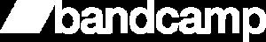 bandcamp-logotype-light-128
